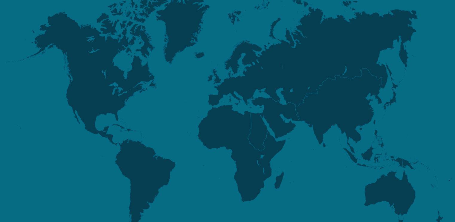 Interactive Global First World War Map First World War Portal