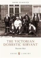 Victorian Domestic Servant