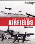Battle of Britain Airfields