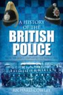 History of the British Police