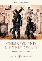 Chimneys & Chimney Sweeps