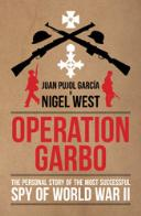 Operation Garbo: