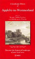 Historical Maps of Appleby-in-Westmorland