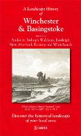 Historical Maps of Winchester and Basingstoke