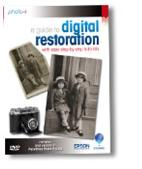 Guide To Digital Restoration DVD