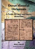 Dorset Manorial Documents