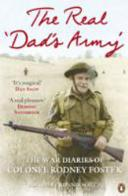 Real Dad's Army: