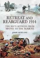 Retreat & Rearguard