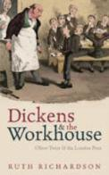 Dickens & the Workhouse
