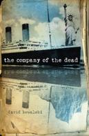 Company of the Dead