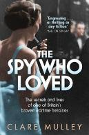 Spy Who Loved
