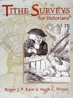 Tithe Surveys for Historians