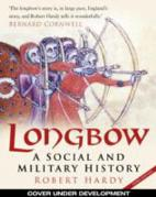 Longbow 5th Revised Edition