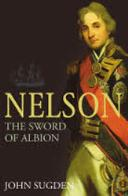 Nelson : Sword of Albion