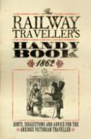 Railway Traveller's Handy Book