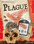 Plague Unclassified