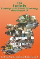Irish Family and Local History Handbook 2