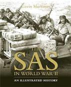 SAS In World war II