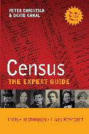 Census: The Expert Guide