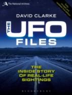 UFO Files 2nd edition