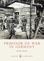 Prisoner Of War In Germany