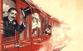 Detail from Midland Railway poster (reference: COPY 1/221/268/19)