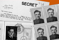 Podcast: MI5 file release April 2011 (UK National Archives)