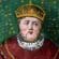 Henry VIII: Image of a King