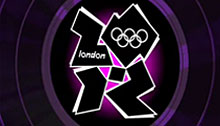 London 2012 Olympic and Paralympic Games