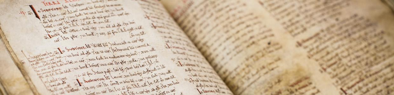 Learn medieval Latin - Latin