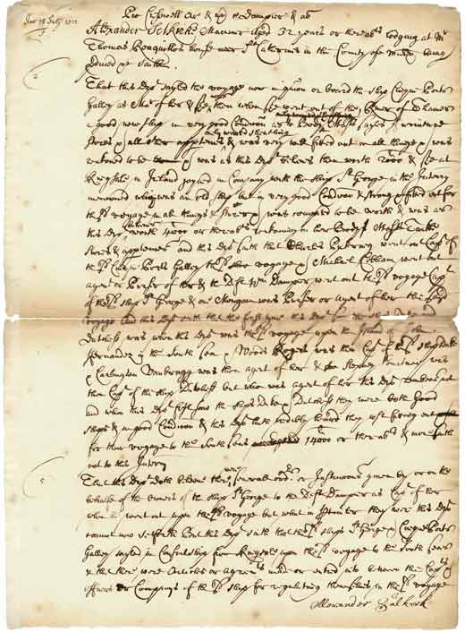 http://www.nationalarchives.gov.uk/palaeography/doc30/images/doc_30_sm.jpg