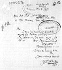 List Tolkiena