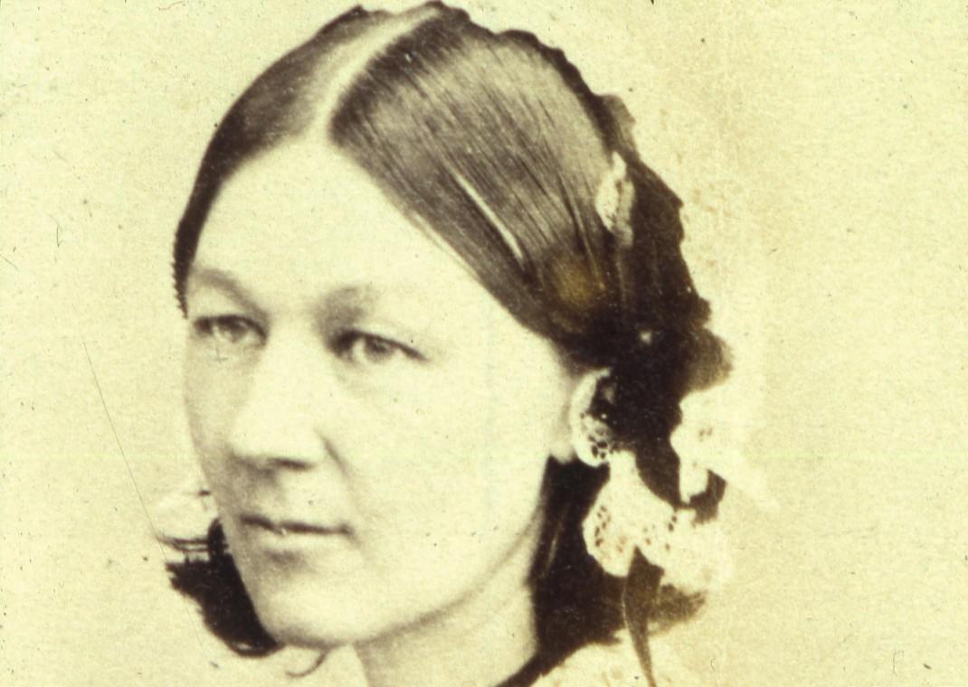 Florence Nightingale effect