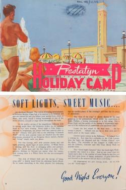 Image of Sweet music in Prestatyn