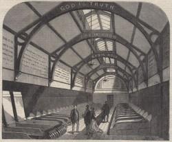 Image of Marylebone Workhouse (ii)