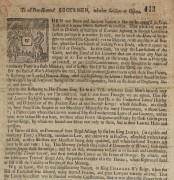 Image of Jacobite propaganda (ii)