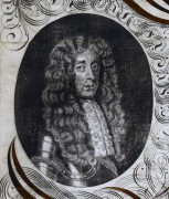 Image of James II