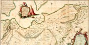 Image of Culloden map
