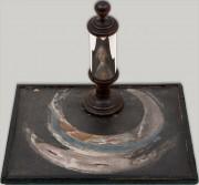 Image of Secret portrait object