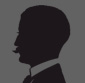 Sir Edward Marsh Merewether
