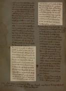 Image of Montfort's Parliament, 1265
