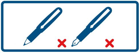 no-pens