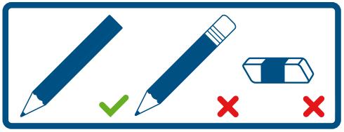 use-pencil