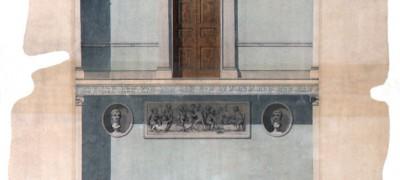 Image of Royal Academy