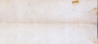 Image of Robert Devereux to Elizabeth I
