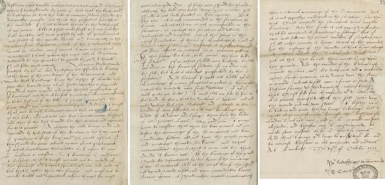 Cranmer on religious practice
