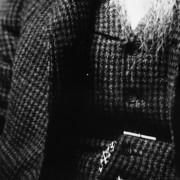 COPY1-408 Close up of his torso