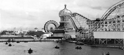 Image of Blackpool