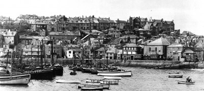 Image of St Ives