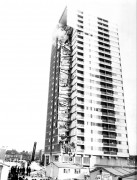 Image of Ronan Point Tower